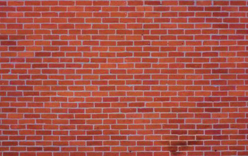 Red_brick_wall_background-backdrop